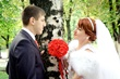 wedding-806312_640