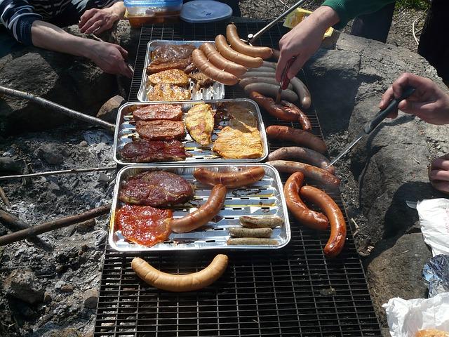 barbecue-6889_640