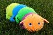 caterpillar-503113_640