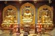 china-91006_640