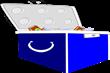cooler-158618_640
