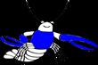 crayfish-32133_640