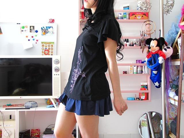 cute-955780_640