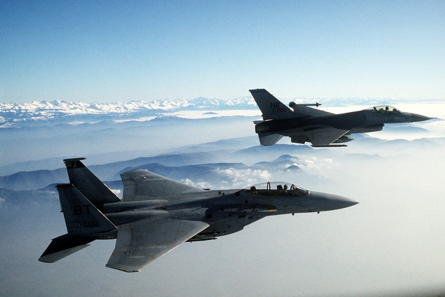 fighter-jets-1008_640
