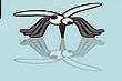 mosquito-23189_640