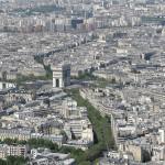 paris-741695_640