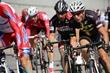 racing-bikes-438851_640