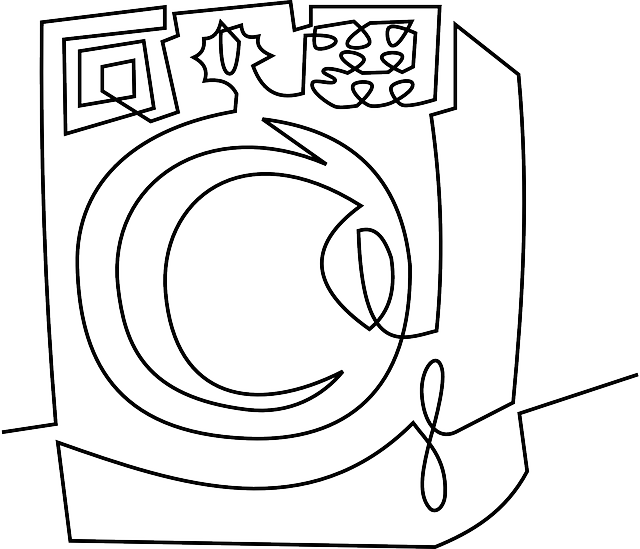 washing-machine-197211_640