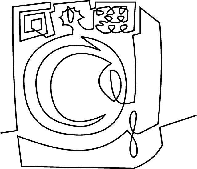washing-machine-197211_640