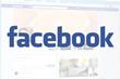 facebook-timeline-76533_640
