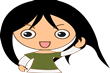 girl-311628_640