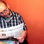 read-newspaper-277060_960_720