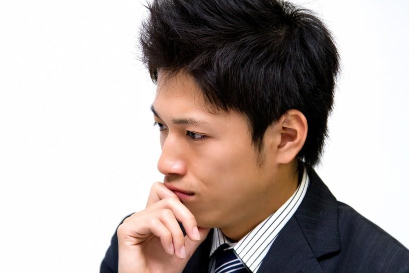 床屋で人気の髪型【ソフトモヒカン】