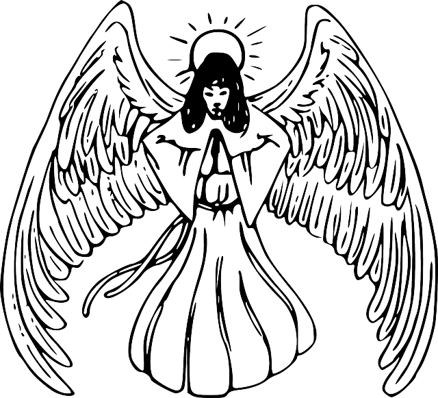 angel-36193_640