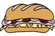 sandwich-23473_640