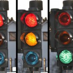 traffic-light-876049_640
