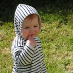 child-905085_640