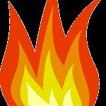 fire-30276_640