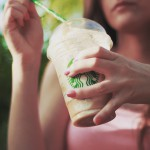iced-coffee-410323_640