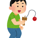 kendama_man
