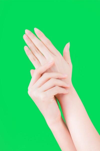 GREEN_care-thumb-autox600-18645