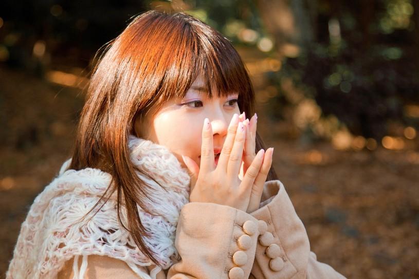 N825_mahura-girl-thumb-815xauto-14787