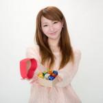 PAK82_kimochiwoippai20130208-thumb-815xauto-16587