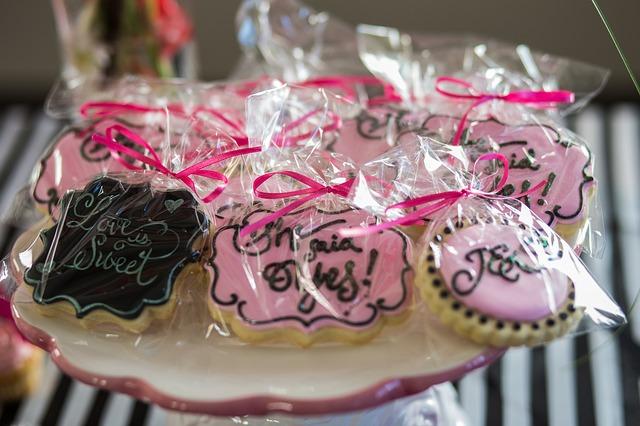 cookies-680176_640