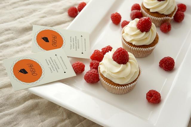 cupcakes-697445_640 (1)
