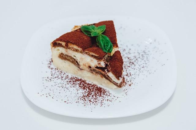 dessert-932884_640