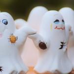 halloween-970138_960_720