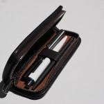 pencil-cases-505330_640