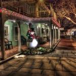 snowman-321034_640