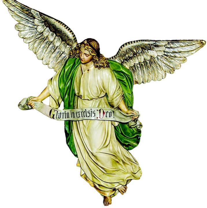 angel-910805_960_720