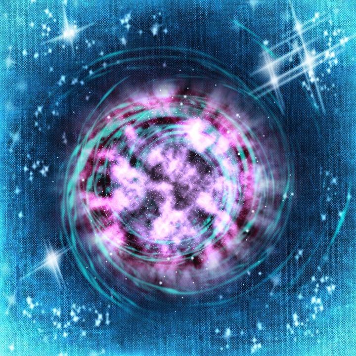 background-image-995388_960_720