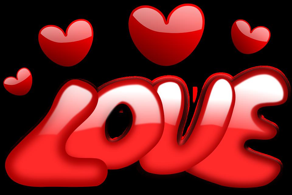 love-150277_960_720