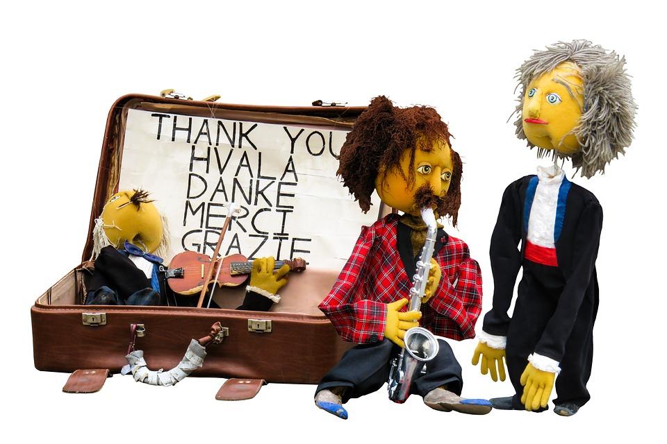 puppet-1004571_960_720