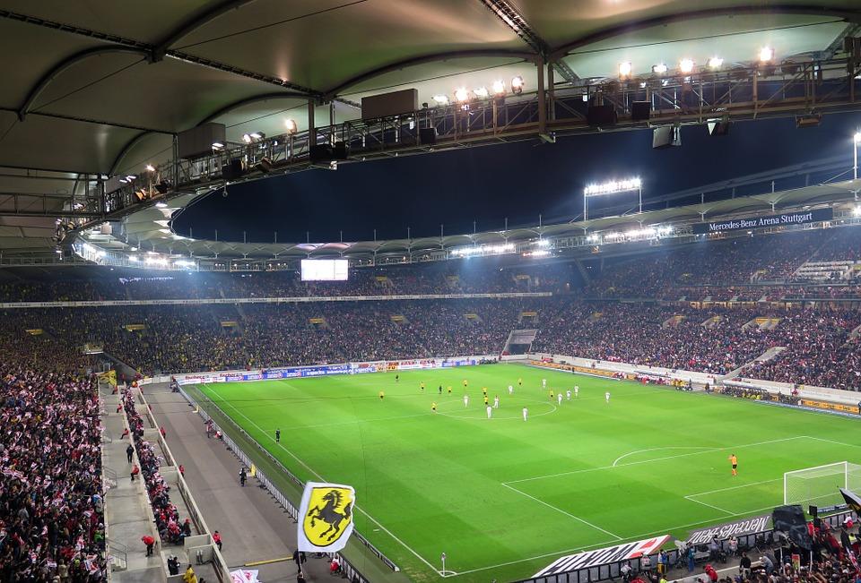 stadium-730240_960_720