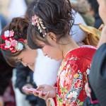 PAK85_seijinsikikeitai20140113-thumb-autox1000-16595