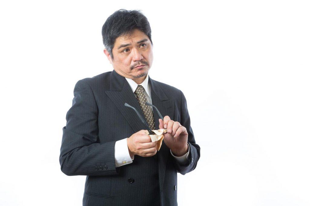 YOTAKA85_iitaikoto15125225_TP_V