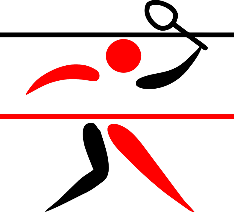 badminton-308952_960_720