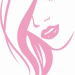 beauty-153892_960_720