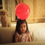 child-918660_960_720