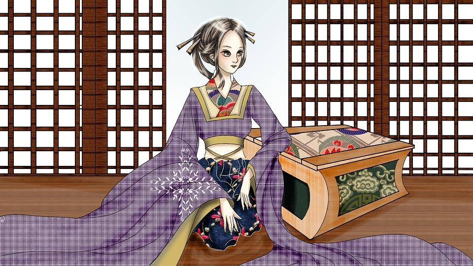 china-1056469_960_720