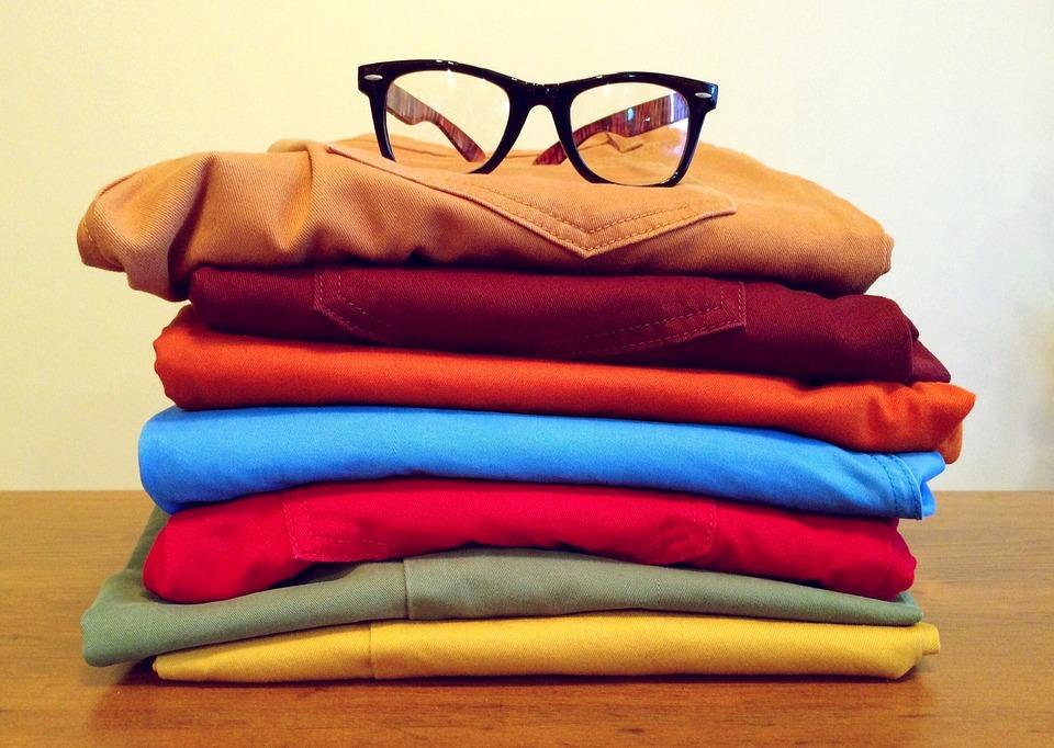 clothing-964878_960_720 (1)