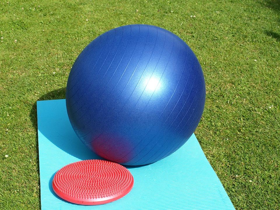 exercise-ball-374949_960_720