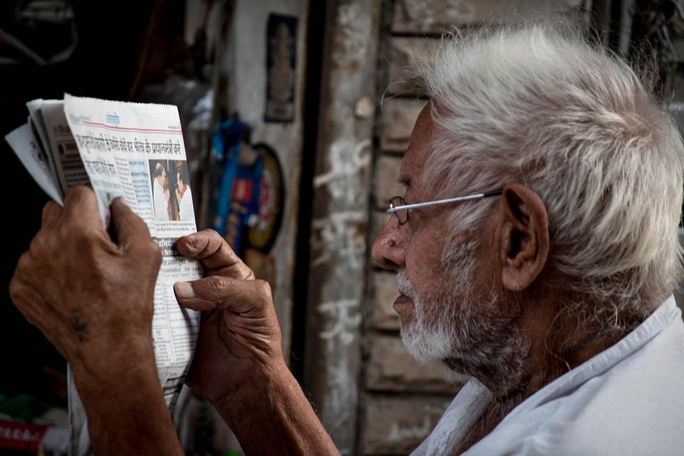 old-man-915219_960_720