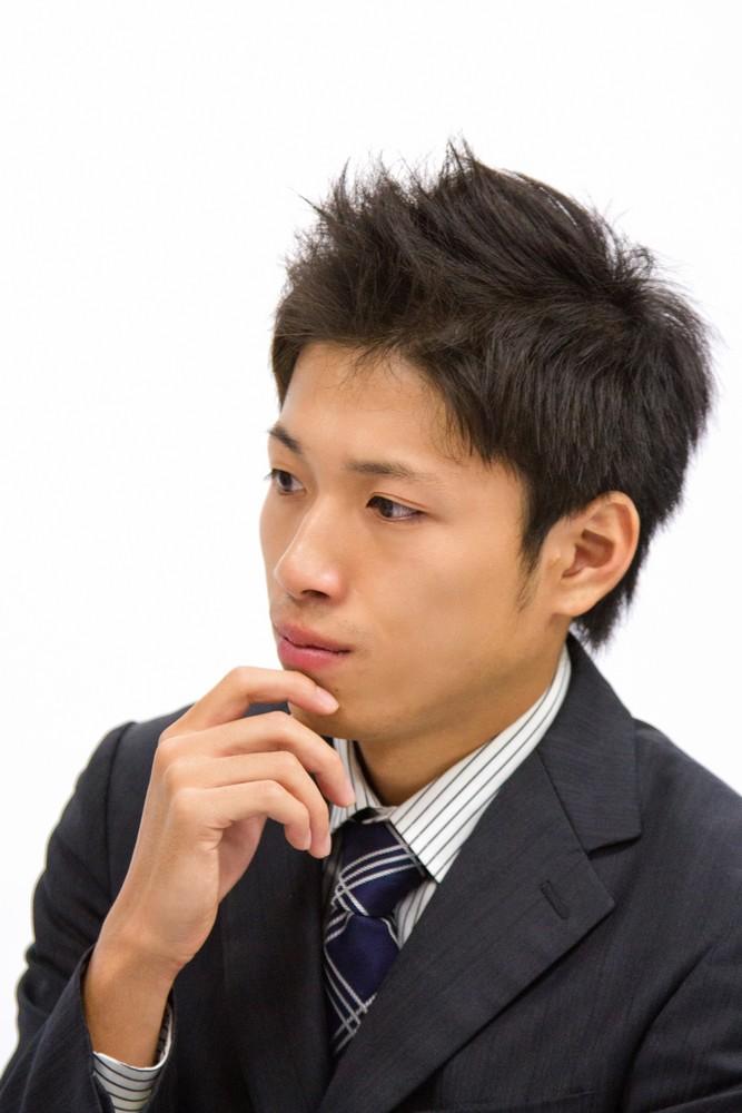 N745_yousuwomirusarari-man-thumb-autox1000-14743