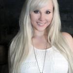 blonde-1180343_960_720