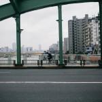 bridge-1031423_960_720